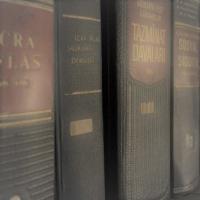 Prawo spółek handlowych: Czy w świetle obowiązujących przepisów i orzecznictwa wspólnika mniejszości