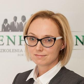 Anna Korchowiec