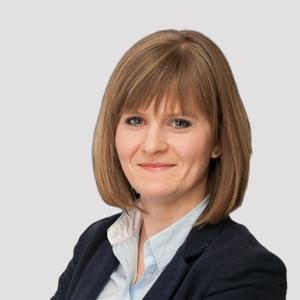 Beata Dyjak | AVENHANSEN szkolenia