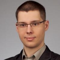 Damian Kasyan