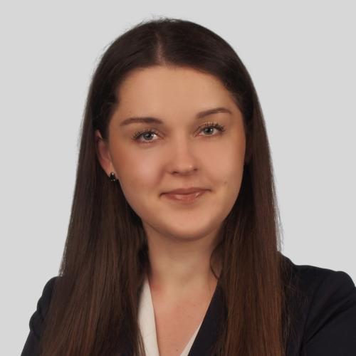 Kamila Bartnik