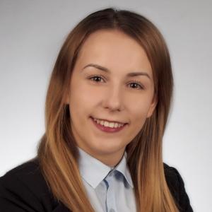 Katarzyna Zdun