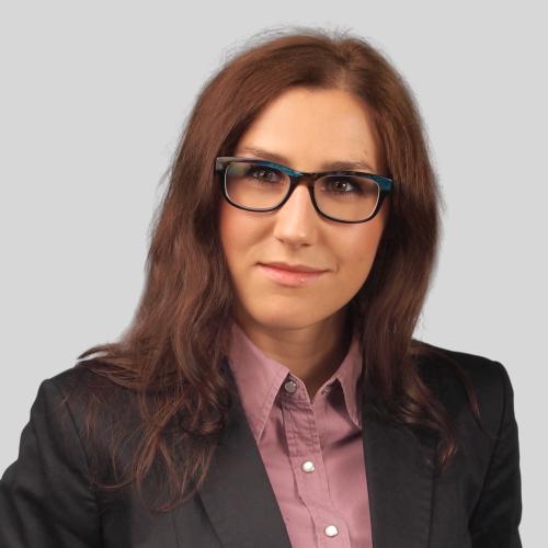 Klaudia Morawska