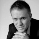 trener Marcin Owsianka