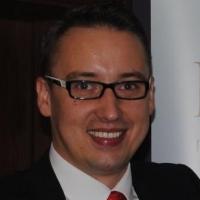 Tomasz Witek