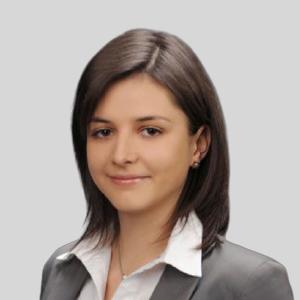 Katarzyna Szypowska