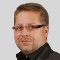 Maciej Firlit