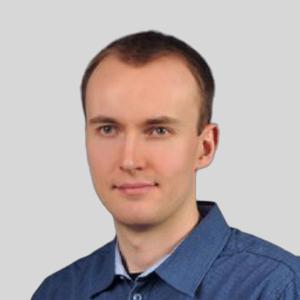 Michał Pukło