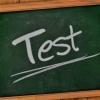 TESTY PODCZAS REKRUTACJI – jak zostać mistrzem w rozwiązywaniu testów osobowościowych